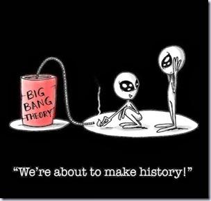 humor extraterrestres  cosasdivertidas net (26)