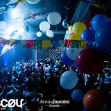 2016-02-06-carnaval-moscou-torello-127.jpg