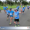 allianz15k2015cl531-0900.jpg