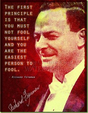 richard-feynman-art-3