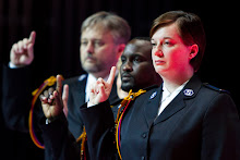 Commissioning-2014-Ordination-81