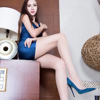 [Beautyleg]2014-12-17 No.1066 Dora 0025.jpg