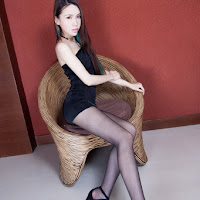 [Beautyleg]2014-10-24 No.1044 Stephy 0015.jpg