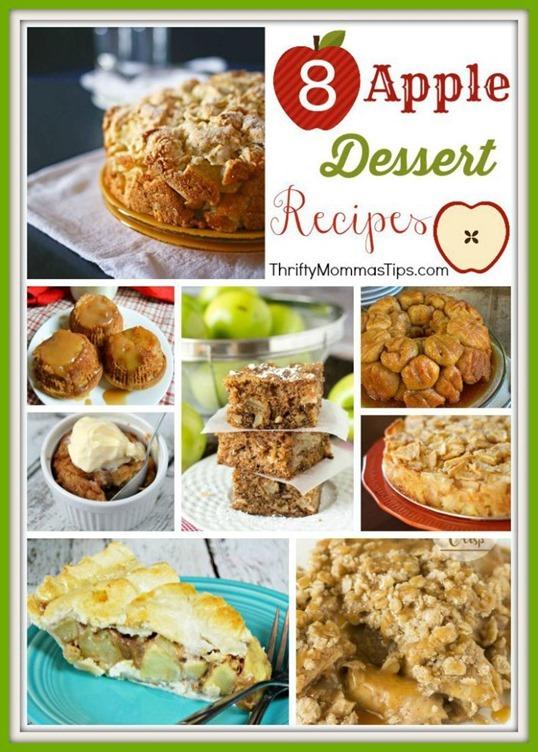 apple-dessert-2-733x1024