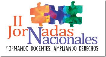 Jornadas Nacionales de debate y formación crítica - copia
