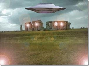 extraterrestres (19)