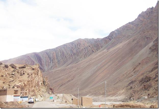 Ladakh235