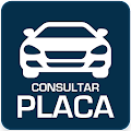 App Consulta Placa Veiculo DETRAN apk for kindle fire
