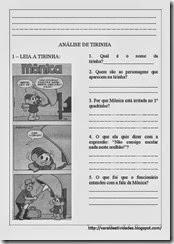 provas_exercicios_interpretação_de_texto_3_4_ano_ensino_fundamental (10)
