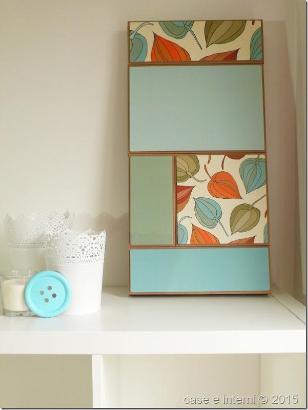 case e interni-home decor-quadri--hangthebox