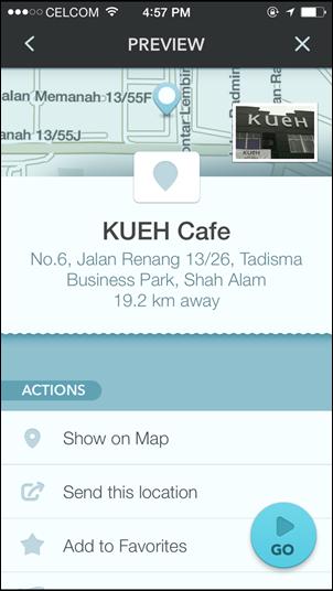 Kueh Cafe 11