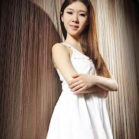 LiGui 2013.10.04 时尚写真 Model 美辰 [34P] 000_0524.JPG