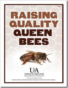 Queen book