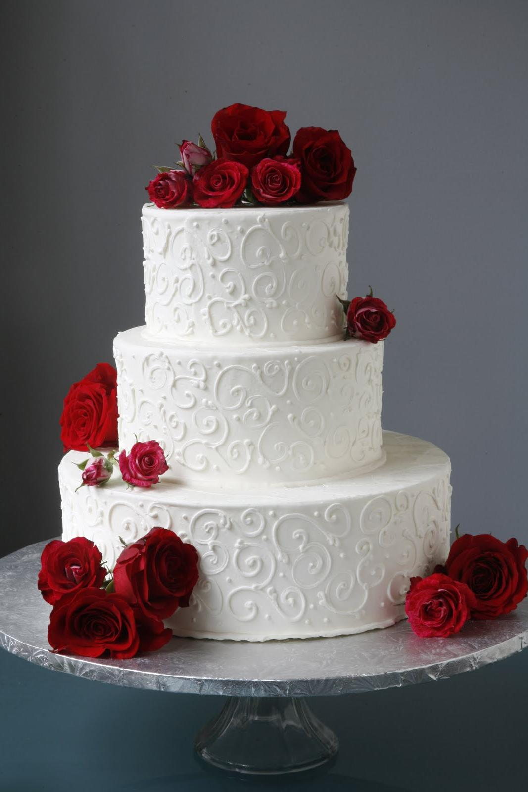 wedding favor box wedding