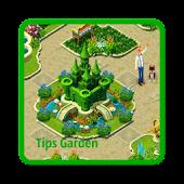 Download Full Tips for Gardenscapes 1.0 APK