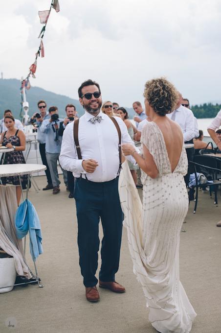 Cindy and Erich wedding Hochzeit Schloss Maria Loretto Klagenfurt am Wörthersee Austria shot by dna photographers 0209.jpg