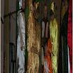 ΘΕΑΤΡΙΚΗ ΠΑΡΑΣΤΑΣΗ «Ο ΚΗΠΟΣ ΜΕ ΤΙΣ 11 ΓΑΤΕΣ», 18ο Δημ. Σχολείο Κοζάνης,2010.jpg