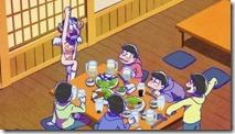 Osomatsu-san - 07 -17