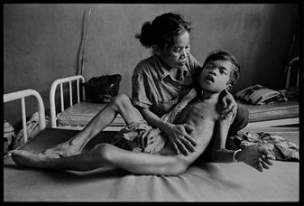 Pieta.Nachtwey.TB in Cambodia