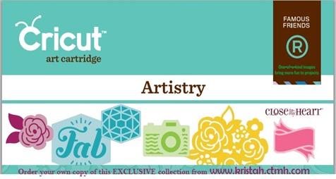 artistry cover_handbook