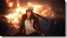 Fate Stay Night - Unlimited Blade Works - 20.mkv_snapshot_12.33_[2015.05.25_19.01.04]