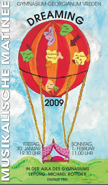 Plakat Matinee 2009.png