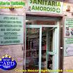 TOP CARD ITALIA ITALBABY NAPOLI.jpg