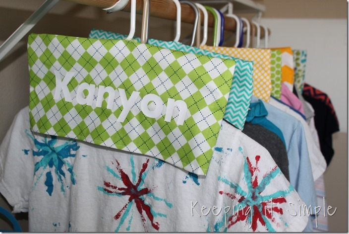 #ad Easy-and-simple-ways-to-organize-your-laundry-room #TotalBleachControl (26)