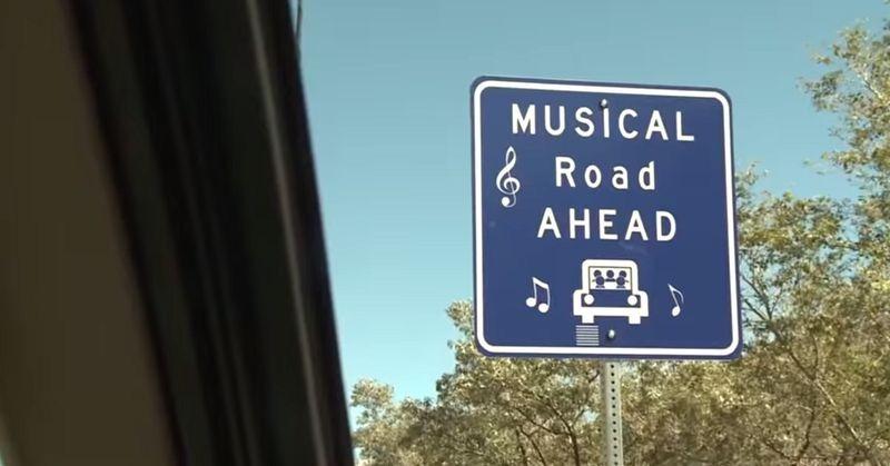 melody-roads-5