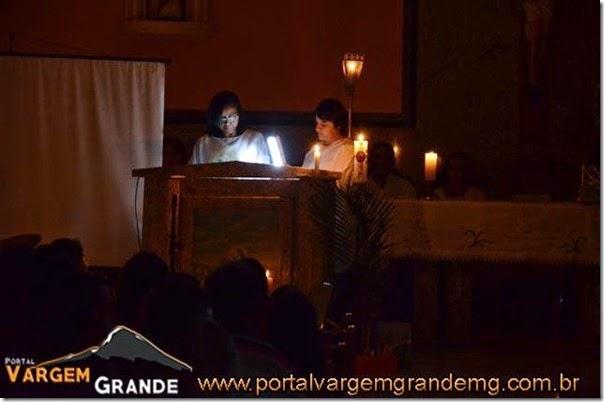 abertura do mes mariano em vg portal vargem grande   (2)