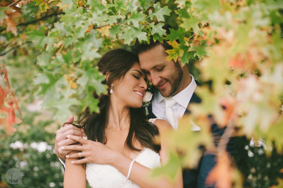 Ana and Dylan wedding Molenvliet Stellenbosch South Africa shot by dna photographers 0146.jpg