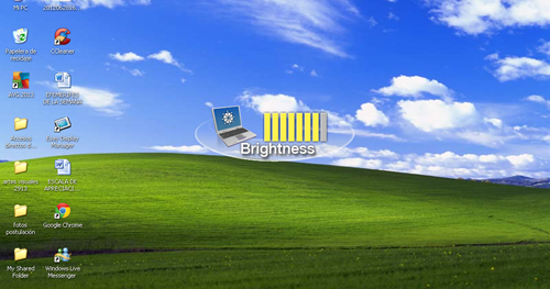 Samsung Easy Display Manager. - Windows 7 Help Forums