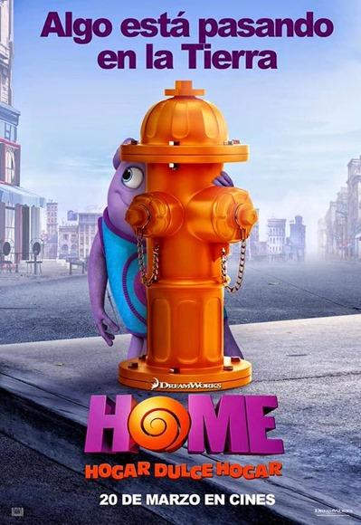 home_el trailer