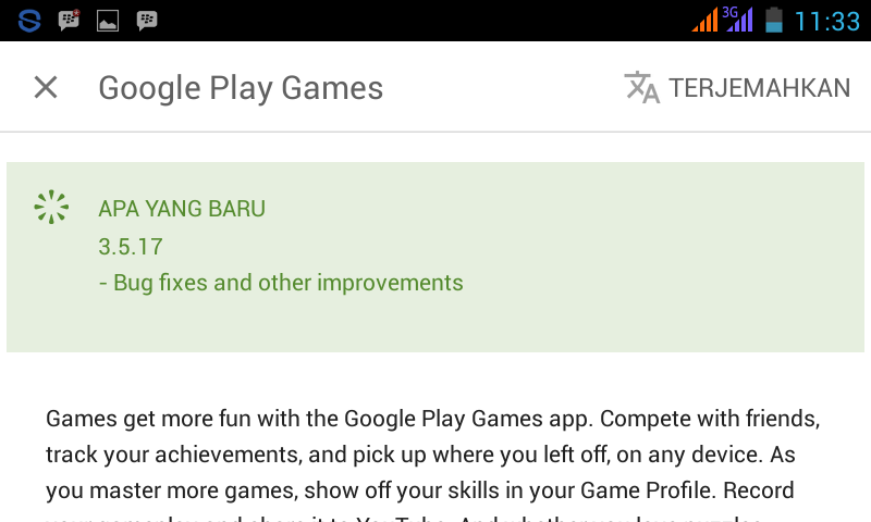 how to download google play games