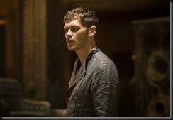 the-originals-season-2-ashes-to-ashes-photos-klaus