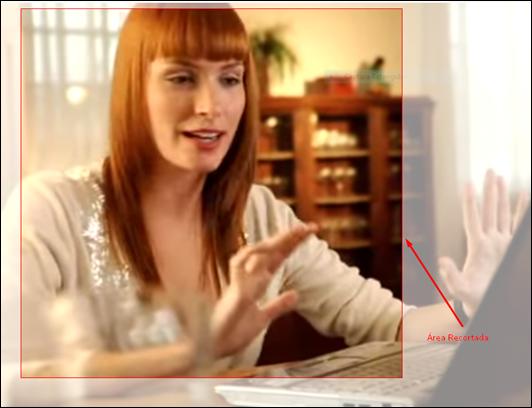 Como utilizar a Ferramenta de Captura de tela no Windows 10 - Visual Dicas
