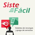 SisteFacil Recarga Electrónica APK for Kindle Fire