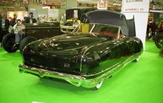 1995.02.18-119.28 Chrysler Thunderbolt proto 1942
