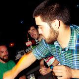 2015-06-clubbers-moscou-48.jpg