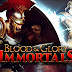 Blood and Glory Immortals 1.1.0 MEGA MOD APK+DATA