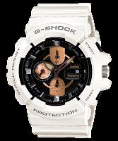 Casio G-Shock : GAC-100RG-7A