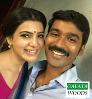 Thangamagan Audio / Song List Has Four Romantic Songs To Here