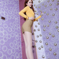 [Beautyleg]2014-08-06 No.1010 Kaylar 0005.jpg