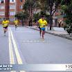 carreradelsur2015-0022.jpg