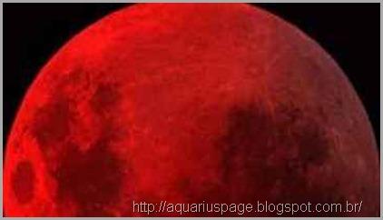 lua-vermelha-2015