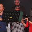 21_Concert (191 Caroline Leroy et Cécile Ngo_Flute).JPG
