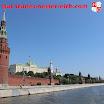Russland - Oesterreich, 14.6.2015, 26.jpg