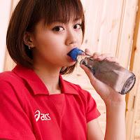 [DGC] 2007.10 - No.499 - Erika Ura (浦えりか) 013.jpg