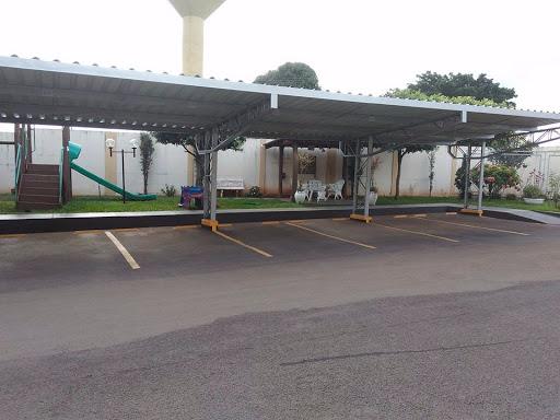 Condomínio Residencial Martinica, Rua das Américas, 114 - Conj. Res. Mata do Jacinto, Campo Grande - MS, 79010-600, Brasil, Residencial, estado Mato Grosso do Sul