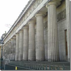 5-architectural-column